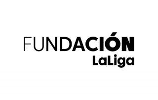 Fundación LaLiga